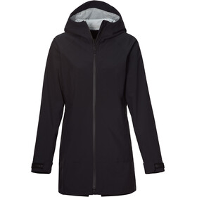 Marmot EVODry Kingston Jacket Dame black